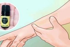 essential-oil-relieves-pain-faster-pain-meds-natural-remedies