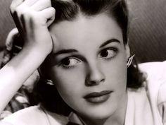 O nome dela está gravado na Calçada da Fama, em Hollywood. É considerada pelo American Film Institute a oitava maior estrela de todos os tempos. Ganhou Oscar pela atuação em O Mágico de Oz e em Babes in Arms