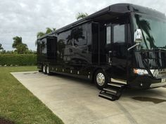 2015 Newmar Dutch Star 4312 - Rear Bunk House for sale by Owner - Springfield, IL | RVT.com Classifieds