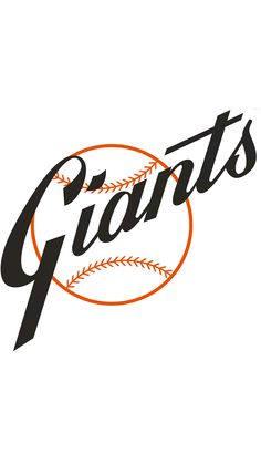San Francisco Giants Logo Coloring Pages | My Style | Pinterest ...