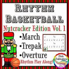 http://www.teacherspayteachers.com/Product/Rhythm-Basketball-Nutcracker-4th5th-Grade-Lesson-Plan-Rhythm-Practice-Guide-1582654