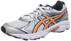 [SALE] Cheap Asics Kids Gel Galaxy 6 Gs Sports Running Cheap Asics, Free Delivery, Running, Sneakers, Sports, Kids, Shopping, Tennis, Hs Sports