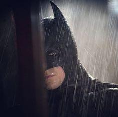 The Dark Knight Trilogy, Adventure Film, Justice League, Gotham, The Darkest, Behind The Scenes, Batman, Artwork, Instagram