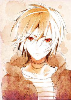 Image from http://s9.favim.com/orig/130830/anime-boy-cute-kawaii-manga-Favim.com-888619.jpg.