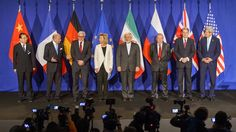 Tehran and world powers reach solutions on Iran nuclear program ~ Geopolitics & Daily News