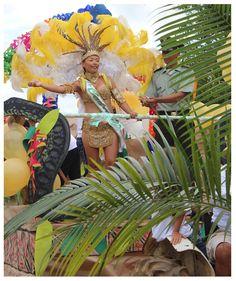 Ferias y Fiestas de Integración y Reinado de Colonias en #Mitú. http://www.mitu-vaupes.gov.co/presentacion.shtml