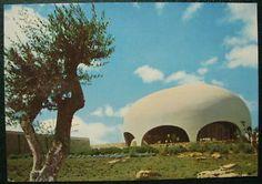 synagogue jersalem