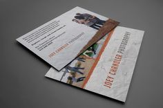 mrprints : I will print and Mail you 100 Full Color 4x6 Flyers, Postcards, or Invitations for $5 on fiverr.com