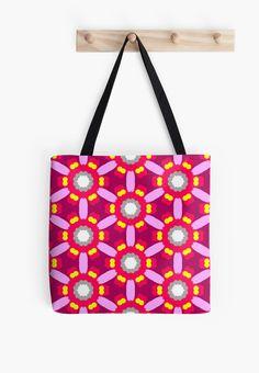 Tessellation 21 by sellandbuy