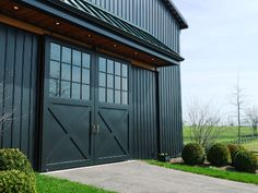 1000 Images About The Barn On Pinterest Barn Garage
