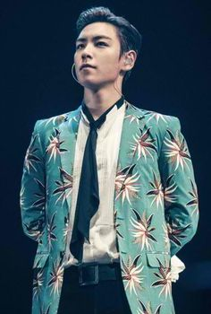 TOP #MADE Tour in SYDNEY Day2 101815