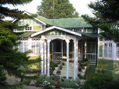 Shillong http://chilli.blogs.com/photos/ne_is_now/cute_shillong_house1.jpg