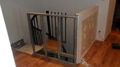 57 meilleures images du tableau garde corps en 2013. Black Bedroom Furniture Sets. Home Design Ideas