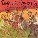 Chez Moi [CD]