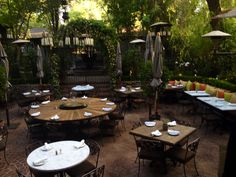 The Villa Woodland Hills Ca Wedding Venue And If You Need A Officiant Call Me At 310 882 5039 Https Officiantguy Pinterest