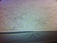 Mattress Covers for DIY Mattress Builds Complete your DIY mattress with a zippered bamboo or organic cotton and wool quilted mattress cover Diy Mattress, Latex Mattress, Mattress Covers, Wool Quilts, Water Bed, Dust Mites, Memory Foam, Duvet