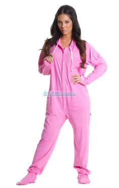 1acf66b09d30 28 Best Pajamas images