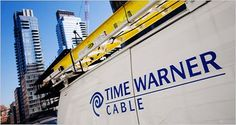 New York launches probe into speeds at major Internet broadband providers - http://conservativeread.com/new-york-launches-probe-into-speeds-at-major-internet-broadband-providers/