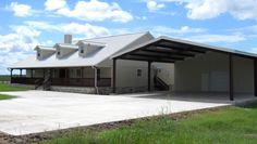 Texas Ranch Style Modular Home Plans Trend Design Decor