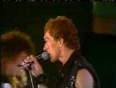 Lady Pank - Mniej niż zero [10] Sopot 1985