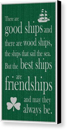 An Irish Toast Canvas Print / Canvas Art By Ireland Calling. Find quality prints and more at the Ireland Calling Store. Irish Sayings. Great Quotes, Me Quotes, Inspirational Quotes, Girl Quotes, Irish Quotes, Irish Sayings, Life Sayings, Irish Toasts, Irish Proverbs