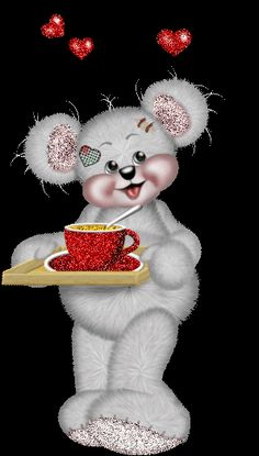 Glad you stopped by. Have some tea and stay awhile.