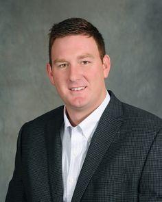 Clayton McNeill