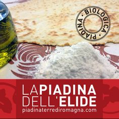 Shop piadina food from Italy