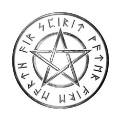 Free Good Luck Spells You Can Get Now From A Wiccan Expert #luckspells