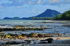 Hotels in Andaman Port Blair