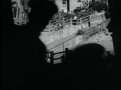 à Valparaíso: A film essay about Valparaíso. Directed by: Joris Ivens Script: Chris Marker Cinematographers: Georges Strouvé, Patricio Guzmán Music by: Gustavo Becerra Produced by: Argos Films / Universidad de Chile.