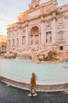 Free Summer Mobile Lightroom Presets - Helene in Between How To Use Lightroom, Lightroom Presets, Italy Vacation, Italy Travel, Italy Trip, Rome Travel, Rome Italy, Venice Italy, Best Travel Hashtags