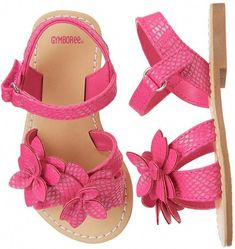 fdbf0bed4f6a13 Fashion For Toddlers Girl  BoyFashionInstagram Info  3837973395   KidsClothesOnline Cute Girl Shoes