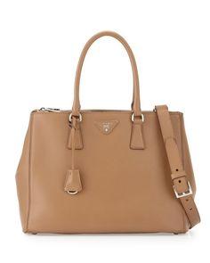db13922fd63 NMS16 V2SFH Prada Tote Bag, Crossbody Bag, Tote Bags, Tote Handbags, Prada  Handbags