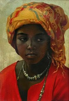 Biography and images of artist Stanislav Plutenko, featured at the East West Fine Art gallery in Naples, Florida. Art And Illustration, Black Art Pictures, Art Africain, Africa Art, Black Artwork, African American Art, African Girl, Black Women Art, Portrait Art