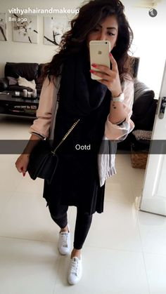 (Dress up goals~ vithya hair and makeup) Vithya Hair And Makeup, Makeup Tips, Indian Beauty, Dress Up, My Favorite Things, Womens Fashion, Jackets, Inspiration, Outfits