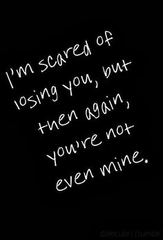 Sad Love Quotes : All Couples Fall In Love, Only Some Can Build A True Relationship - Quotes Time Sad Love Quotes, Love Quotes For Him, Mood Quotes, Life Quotes, You Are Mine Quotes, Secretly In Love Quotes, Crushing On Him Quotes, Denial Quotes, Quotes Quotes