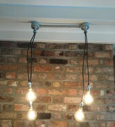 Check out this item in my Etsy shop https://www.etsy.com/uk/listing/265627416/up-cycled-rusticindustrial-galvanised