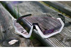 Flight Jacket Matte grey Prizm Low Light Sports Sunglasses, Oakley Sunglasses, Mens Sunglasses, Oakley Radar Ev, Optical Glasses, Low Lights, Man Style, Industrial Design, Eyewear