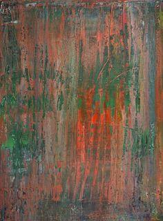 Derek Kaplan Art -BEAUTIFUL OTHERNESS