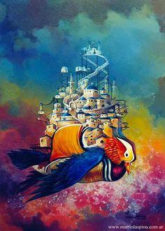 http://www.martinlaspina.com.ar/images/pintura/aladeriva1-laspina.jpg