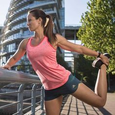 Fitness trackers have become a very common accessory. The trick is to use them effectively to help you achieve your goals.