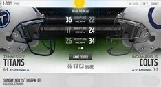 Green Bay Packers vs Jacksonville Jaguars Game Live Stream time & more. A few days away from the Green Bay Packers vs Jacksonville Jaguars Game Live Stream. Denver Broncos Game, Dallas Cowboys Game, Pittsburgh Steelers, Texans Game, Broncos Vs, Cincinnati Bengals, Indianapolis Colts, Stream Nfl Games, Game Live Stream
