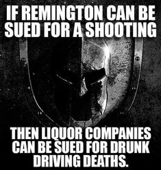 Gun Quotes, Best Quotes, Life Quotes, Truth Hurts, It Hurts, Liberals Are Idiots, Common Sence, Liberal Logic, Political Quotes