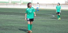 Liga Autonómica. J15. Crónica Juventud UVA 2-1 Extremadura B  http://extremadurafemeninocf.com/web/el-lider-remonta-al-extremadura/  #EFCF #Almendralejo #futfem #Extremadura #futbol #futbolfemenino