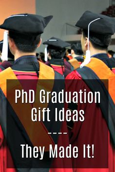 College graduation gift ideas for her pinterest christmas