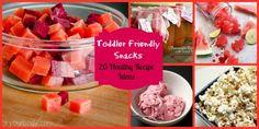 Toddler Friendly Snacks 20 healthy recipe ideas healthi snack, diy toddler snacks, toddler snack recipes, healthy snacks, home made fruit snacks, healthy snack recipes, healthi stuff, toddler friendly snacks, healthi recip