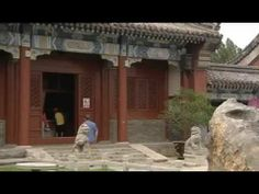 What the Ancients Knew: The Chinese (History Documentary) - YouTube 1. Did Westerners or Europeans take ideas from the Chinese?  2. How many Chinese inventions can you count in this documentary?