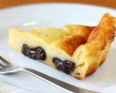 Far breton aux pruneaux allégé en calories : http://www.fourchette-et-bikini.fr/recettes/recettes-minceur/far-breton-aux-pruneaux-allege-en-calories.html
