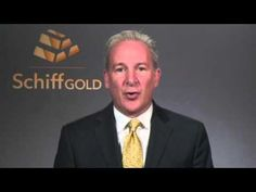 2016 Forecast: An About-Face for the Fed & Gold  Mr. Schiff is very savvy when it comes to the economy and precious metals. If you believe what Obama said about the economy, then please ignore this video and pay me no mind at all. If you believe the politicians are lying about the economy and understand the TRUTH, then watch this video and then go here: www.goldsalvation.com  to learn how to acquire gold by purchasing it doing something you are probably already doing…
